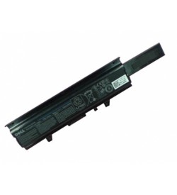 Dell 0M4RNN, W4FYY 11.1V 8100mAh original batteries