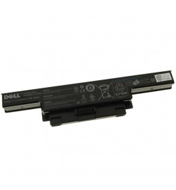 Dell 312-4000, U597P 11.1V 5040mAh batteries