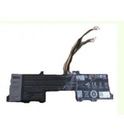 Dell 7M9HP 7.4V 2702mAh original batteries