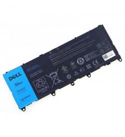 Dell 0WGKH, Y50C5 7.4V 3850mAh original batteries