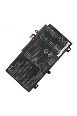 Asus B31N1726, 0B200-02910000 11.4V 4210mAh original batteries