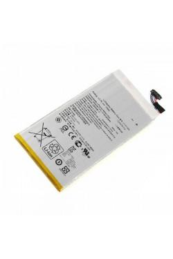Asus C11P1425, 0B200-01510100 3.77V 3325mAh original batteries