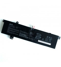Asus 2ICP7/49/91, C21N1618 7.7V 4780mAh original batteries