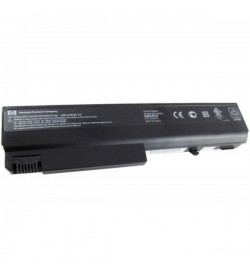 Hp 003M 14.4V 5000mAh original batteries