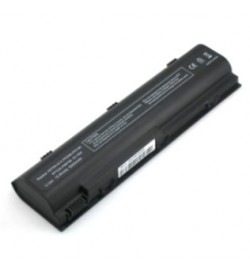 Hp 367759-001, PF723A 10.8V 4400mAh replacement batteries