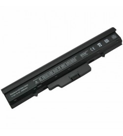 Hp 440266-ABC, HSTNN-FB40 14.4V 4400mAh batteries