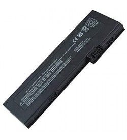 Hp 454668-001, AH547AA 11.1V 3600mAh replacement batteries