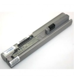 Hp 464120-141, 482263-001 10.8V 5100mAh batteries