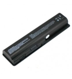 Hp 484170-001, 485041-001 10.8V 4400mAh replacement batteries