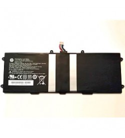 Hp 1ICP4/76/113-2, 743896-001 3.7V 7000mAh original batteries